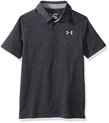 Under Armour Chicos 'Charged