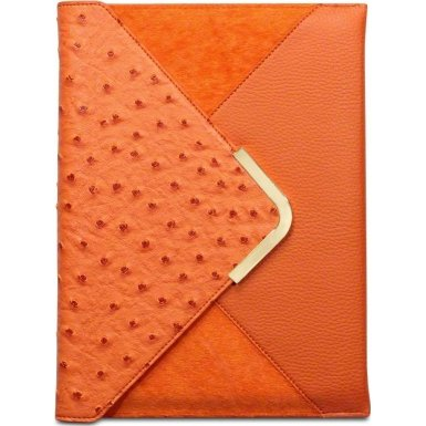 suki-pochette-etui-pour-ipad-2-3-4-orange