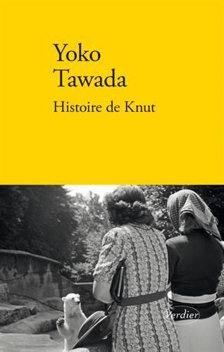 Histoire de Knut