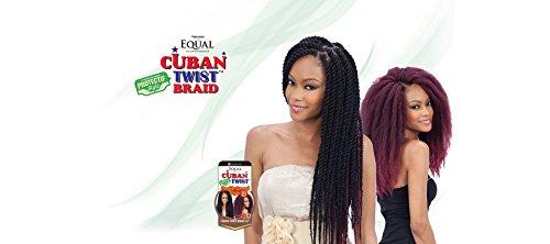 freetress-equal-synthetic-hair-braids-havana-twist-style-cuban-twist-16-2-by-milky-way-by-milky-way