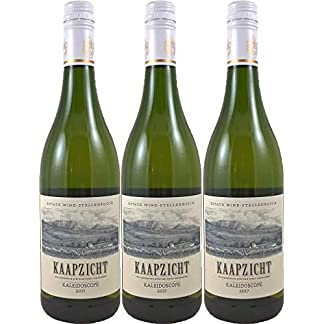 Kaapzicht-Estate-2017-trocken-3-x-075-l
