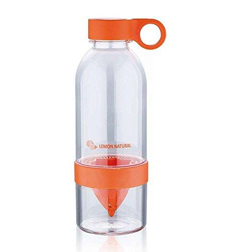 trinkflasche-mit-zitrus-presse-fur-fruchtschorlen-infusions-wasserflasche-ca-600-ml-fullmenge-farbe-
