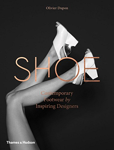 shoe-contemporary-footwear-by-inspiring-designers