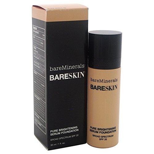 bareminerals-bareskin-pure-brightening-serum-foundation-spf20-pa-30ml-02-bare-shell-by-bare-escentua