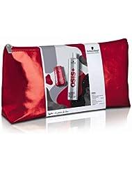 Schwarzkopf OSIS+ X-MAS Bag (Geschenktasche)