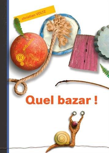 """<a href=""""/node/103375"""">Quel bazar !</a>"""
