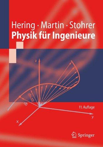 physik-fur-ingenieure-springer-lehrbuch