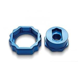 Outil démonte fourche motion pro showa 50mm - Motion pro 893318