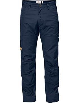 Fjällräven Barents Pro Jeans Regular Wanderhose