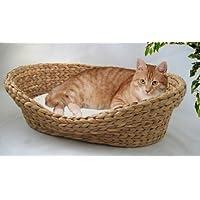 suchergebnis auf f r kratzbaum 4 sterne mehr katzenbetten decken katzen. Black Bedroom Furniture Sets. Home Design Ideas