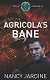 Agricola's Bane (Celtic Fervour Series)