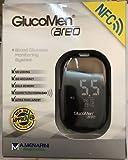 Brand new and sealed GlucoMen Aero blood glucose monitor.