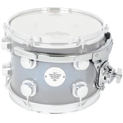 GONALCA PERCUSION SJ0585 - SISTEMA SUJECION TOM 16  COLOR ESTANDAR