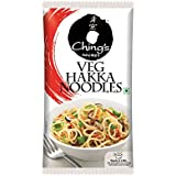 Ching's Veg Hakka Noodles, 150g