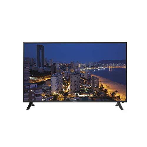 41ugkUo0 zL - TD Systems K50DLP8F - Televisor Led 50 Pulgadas Full HD, resolución 1920 x 1080, 3x HDMI, VGA, 2x USB Reproductor y Grabador