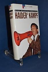 Haiders Kampf