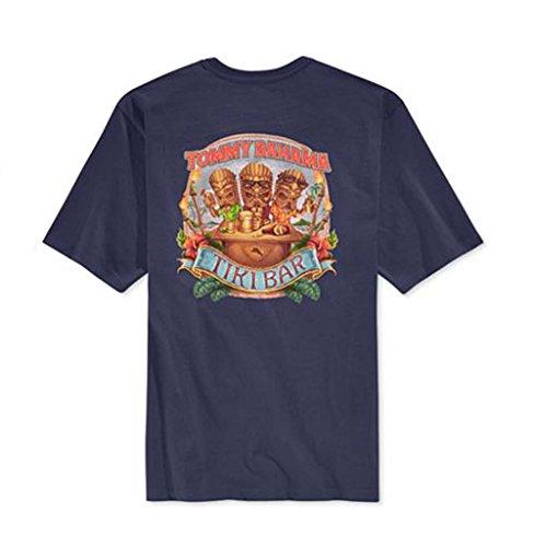 tommy-bahama-tiki-bar-piccolo-navy-t-shirt
