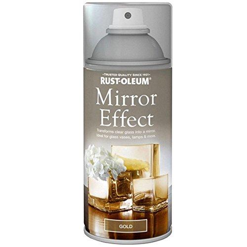 rust-oleum-mirror-effect-spray-paint-gold-gloss-finish-150ml
