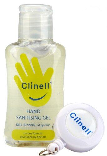 clinell-retractil-clip-adecuado-para-alcohol-gel-de-desinfectante-de-manos-50-100ml