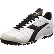 Amazon.it  scarpe da calcetto - Diadora 9d186958456