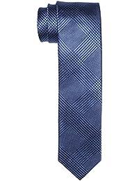 ESPRIT Collection Herren Krawatte 076EO2Q005