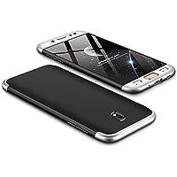 Brodit KFZ Halter 511944 passiv mit Kugelgelenk für Samsung Galaxy J5 2016