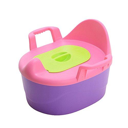 Achat Pas Vente De Cher Toilette Rjq45LA3