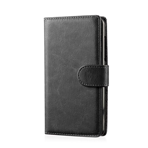 32ndr-book-wallet-pu-leather-case-cover-for-htc-desire-626-screen-protector-cleaning-cloth-and-touch