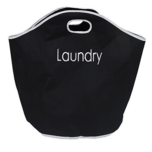jvl-fabric-laundry-bag-polyester-stitched-logo-with-integrated-handles