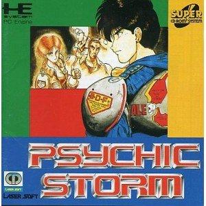 psychic-stormimport-japonais
