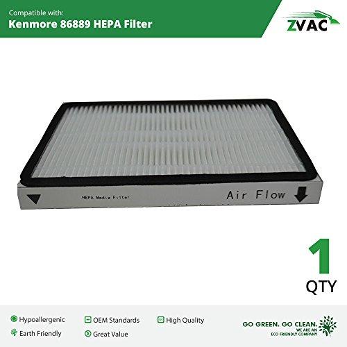 kenmore-86889-zvac-filtre-hepa-pour-aspirateur