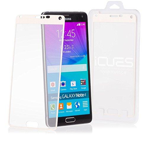 icues-samsung-galaxy-note-4-piri-protector-de-pantalla-de-cristal-resistente-a-rasgunos-y-raspaduras
