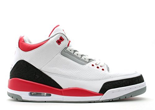 Nike Wmns Lunarglide 7