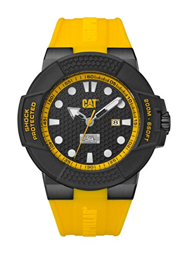Reloj CAT WATCHES para Hombre SF.161.27.117