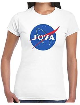 magliettone T-Shirt - Jovanotti - Donna
