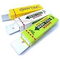AJOYCNEine Packung Schocking Gum, lustige Shock Gag (zufällige Farbe) preisvergleich bei billige-tabletten.eu