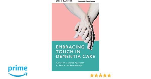 non person centred approach to dementia care