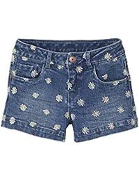 44265d05720f9d Amazon.fr : Gris - Shorts et bermudas / Fille : Vêtements