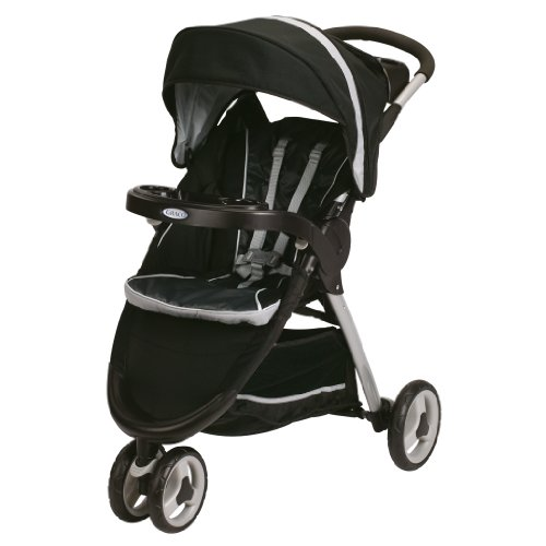 graco-fastaction-fold-sport-stroller-click-connect-stroller-gotham-by-graco