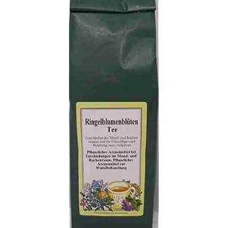 Abtswinder-Naturheilmittel-Ringelblumenblten-40-g-Blockbodenbeutel