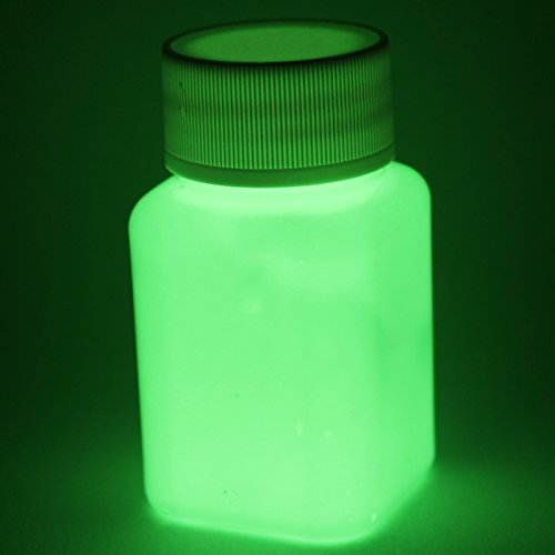 excellente-couleur-lumineuse-peinture-phosphorescente-tres-lumineux-peinture-lumineuse-couleur-profe