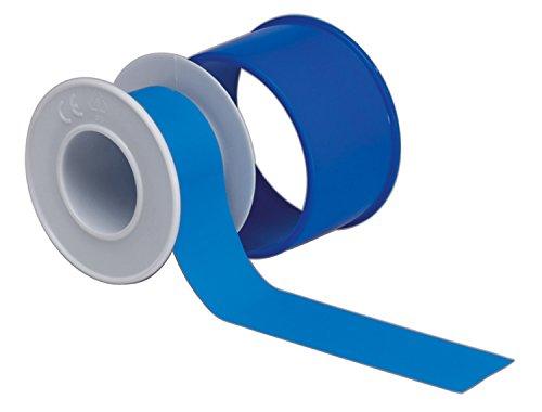 Wasserabweisendes Spulenpflaster / Fixierpflaster / Rollenpflaster micaplast®   5 m x 2,5 cm