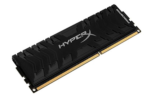 8GB 2x4GB Memory PC3-12800 DDR3-1600MHz for Acer Predator G3-605