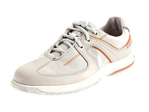 Timberland Formentor FTP Boat Shoe Class II 97153, Chaussures de voile homme Gris