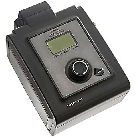 Auto CPAP REMstar C-FLEX serie 60 - Philips Respironics