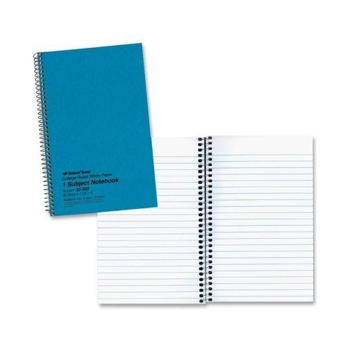 wholesale-case-of-25-rediform-kolor-kraft-1-subject-notebooks-notebook-single-subject-6x9-1-2-colleg