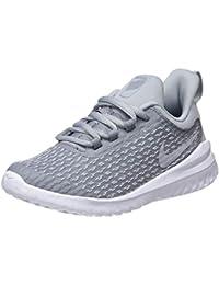 c7d92a06843663 Amazon.it: Nike - 28 / Scarpe per bambini e ragazzi / Scarpe: Scarpe ...