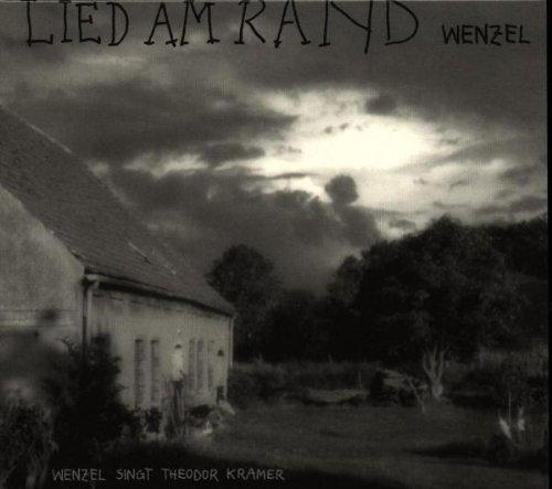 lied-am-rand
