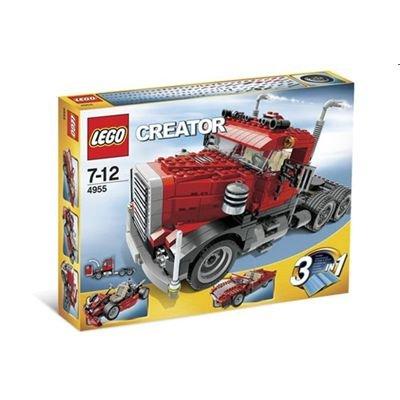 4955-Creator-Truck