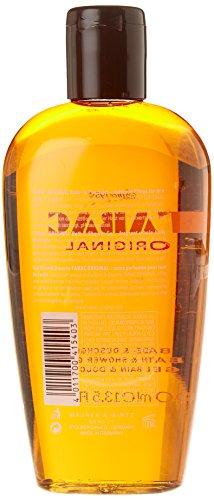 Tabac Original homme / men, Duschgel, 1er Pack (1 x 400 g) - 2